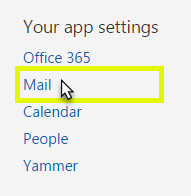 Click Mail